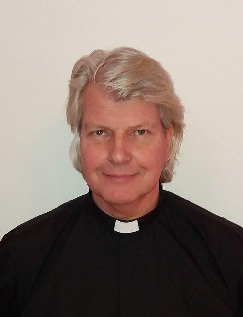 Juha Partanen