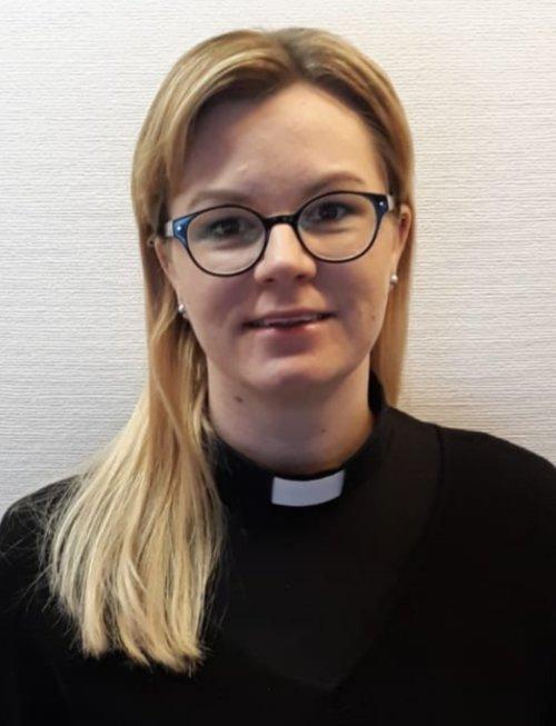 Marja Pyyny